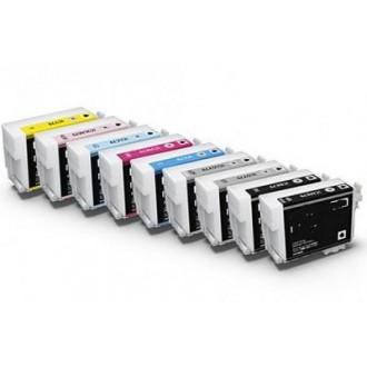32Ml Pigment compatible Epson SureColor SC-P600C13T76014010