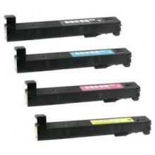 Amarillo Reg con HP Enterprise Flow M880z,MFP M880Z-32K827A