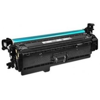 Negro Compatible HP M552dn,M553dn,M553X,M577dn-6K508A