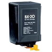 38ML Regenerado Canon BJC 2000/2010/4000- Negro BCX20