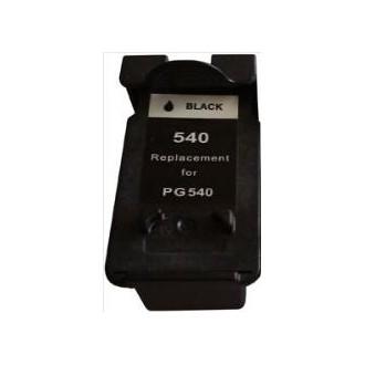 25ML Reg para Pixma MG2150, MG3150.MX435,MG3650PG-540XL