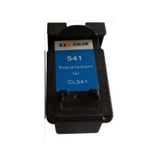 5ML*3 Reg para Pixma MG2150, MG3150,MX435,MG3650CL-541XL