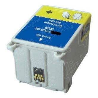 42ML Compatible Epson Stylus C62 Multifunción CX3200 COLOR