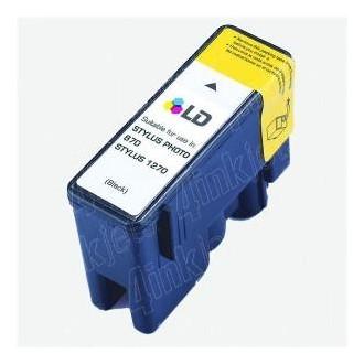 13.5ML Compatible S020187/S020093/T013 Epson Stylus Photo