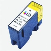 24.5ML Compatible S020189 / S020108 Epson Stylus color