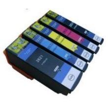 10ML Magenta Compatible para XP600,XP605,XP700,XP80026XL