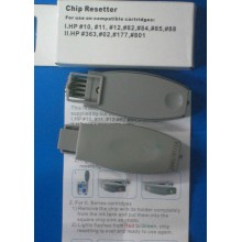 CHIP RESETTER PARA HP COMPATIBLE SERIE 363
