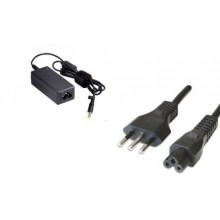 Notebook Adapter for Toshiba 15V 90W 6A 6.3x3.0