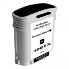 69ML Reg para HP PRO 8000W,PRO 8500W.910GC4906AE