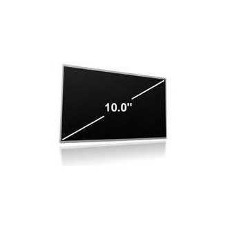 10.0 HSD100IFW4 WSVGA DISPLAY LED MATTE