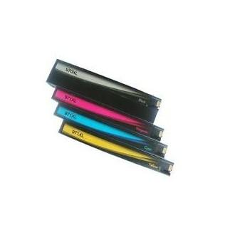 Amarillo Com para HP Pro X451,X476,X551,X576-6.6KCN628AE