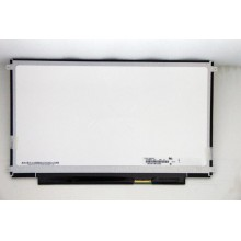 Display N133BGE-LB1 led 13.3 GLOSSY
