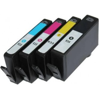 20ML Compatibl OfficeJet Pro 6230 /6800/6820/6830-1KC2P23AE