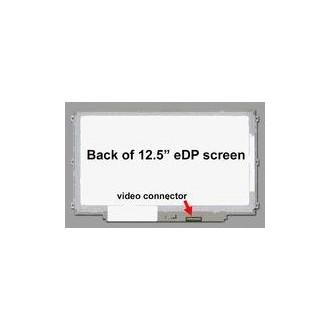 Display LP125WH2-SPT1 led 12.5 MATTE