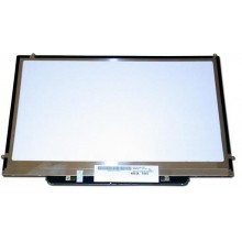 Display LP133WX2(TL)(GV) 1280x800 WXGA LED 40 Pin slim