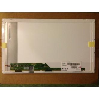 Display LP156WH4-TPP1 led 15.6