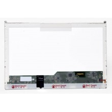 Display N141I6-D11 REV.C1 led 14.1 MATTE