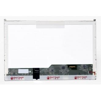 Display N141I6-D11 REV.C1 led 14.1 MATTE
