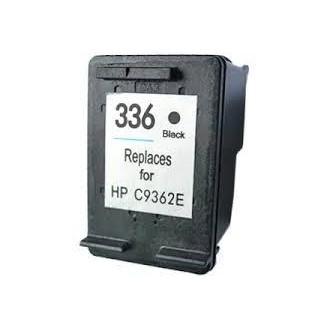 18ML(original 5ml) NEGRO ALTA CAPACIDAD' REG.HP C9362E