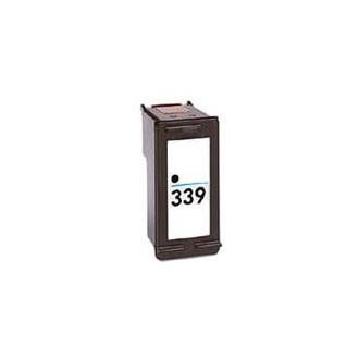 30ml Regenerado NEGRO HP DeskJet 5740/5745/6540/6840- C8767E