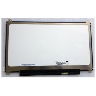 Display N133BGE-EAB led 13.3 MATTE