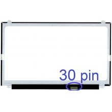 Display N156BGE-E42 eDP led 15.6