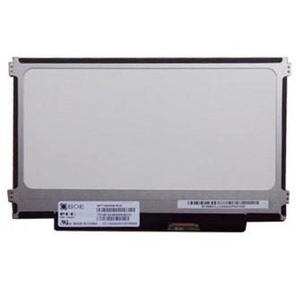 Display NT116WHM-N10 L/R LED 11.6