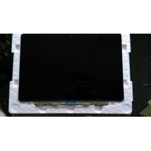 Display Apple MacBook Pro Retina A1398 LED LCD