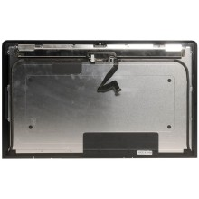 Apple Imac A1418 (EMC 2544) LED Display Panel & GLASS 21,5