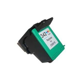 10ML Reg,a colores HP Deskjet 5440/D4160/PSC 1507 - C9361E