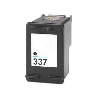 Regenerado negro HP Desk Jet 5940 /6940 - C9364E 337 -ALTA