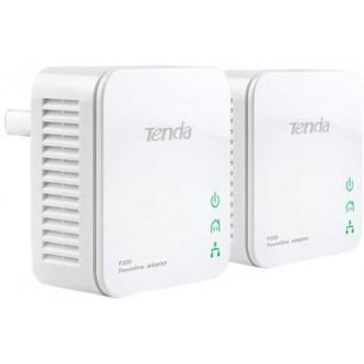 TENDA UH151 USB WLAN ADAPTER DRIVER DOWNLOAD