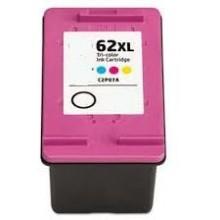 18MLX3C Reg HP 5640,5600,5644,7600,5740,8040,8045C2P07AE