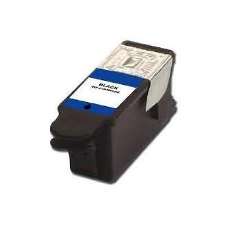 Negro compatible para Kodak inkjet 10XL Negro ESP SERIE