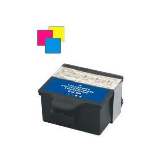 3C compatible para Kodak inkjet 10XL color ESP SERIE
