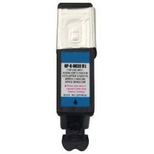 Negro compatible para Kodak inkjet 30XL BK ESP C100 SERIE