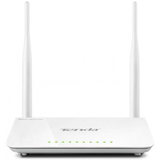 F300 Wireless N300 Home Router