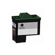 14ML Regenerado Lexmark Jet Printer Z13/Z23/Z23E -Negro 16