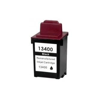 26ML Regenerado Lexmark JP 1000/1020/1100-Nera 13400HC