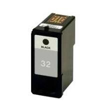 20ml REG.para LexmarkX5250 X8350,Z810?Z818 N°32