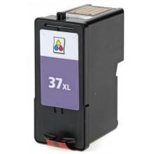 3C REG.para Z2400,2410,2420,X3630,X3650,X4630,X465018C2180E
