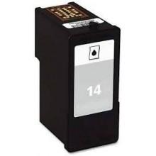 N.14 21ml REG.para Lexmark X2600,X2670,Z2300,Z232018C2090