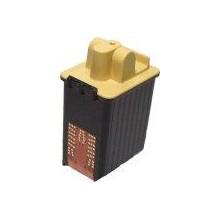 Reg Olivetti JP 150/170/190/195/250/270 -JPP20 Negro 84431