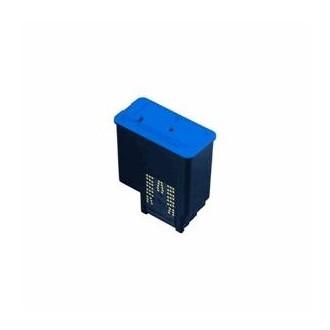 B0702 FJ63 Compatible Olivetti Fax_Lab 610, 630 450 páginas