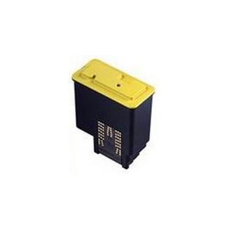 FJ83 - 18ML Compa para Olivetti Fax Lab 650,Lab 680. B0797