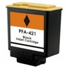 Compatible para Philips Fax131,141,146,174, PFA421