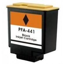 Compatible para PHILIPS FAX Ipf 520 , 525, 555 - PFA-441