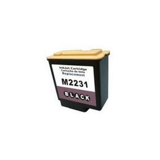 Compatible para telecom fax Ulisse M2231