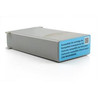 130ML Dye paraCanon BJ-W7250,W7250-7572A001BCI-1401LC