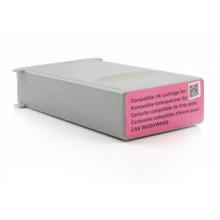 130ML Dye paraCanon BJ-W7250,W7250-7573A001BCI-1401LM